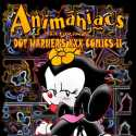 animaniacs_001.jpg