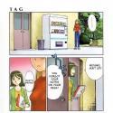 tag_pg012.jpg